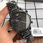 Изображение на часовник Emporio Armani AR11045 Luigi Chronograph