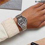 Изображение на часовник Emporio Armani AR11047 Renato Chronograph