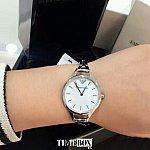 Изображение на часовник Emporio Armani AR11054 Aurora