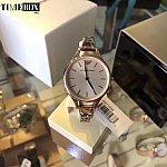 Изображение на часовник Emporio Armani AR11055 Aurora