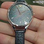 Изображение на часовник Emporio Armani AR11056 Aurora