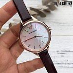 Изображение на часовник Emporio Armani AR11057 Aurora