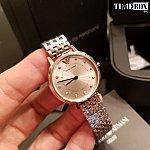 Изображение на часовник Emporio Armani AR11062 Kappa Classic