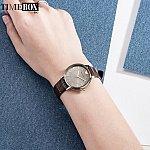 Изображение на часовник Emporio Armani AR11063 Kappa Classic