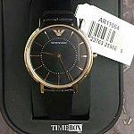 Изображение на часовник Emporio Armani AR11064 Kappa Classic