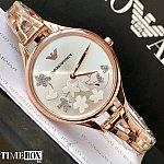 Изображение на часовник Emporio Armani AR11108 Aurora