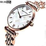 Изображение на часовник Emporio Armani AR11110 Gianni T-Bar