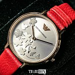 Изображение на часовник Emporio Armani AR11114 Kappa Classic