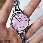 Изображение на часовник Emporio Armani AR11122 Aurora