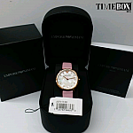 Изображение на часовник Emporio Armani AR11130 Kappa Classic