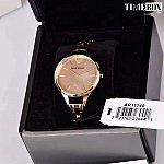 Изображение на часовник Emporio Armani AR11140 Aurora