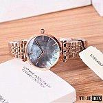 Изображение на часовник Emporio Armani AR11145 Gianni T-Bar