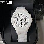 Изображение на часовник Emporio Armani AR1404 Ceramica Chronograph