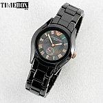 Изображение на часовник Emporio Armani AR1412 Ceramica Classic