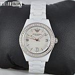 Изображение на часовник Emporio Armani AR1426 Ceramica Leo
