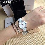 Изображение на часовник Emporio Armani AR1485 Ceramica Gianni T-Bar