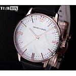 Изображение на часовник Emporio Armani AR1601 Classic