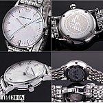 Изображение на часовник Emporio Armani AR1602 Classic