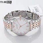 Изображение на часовник Emporio Armani AR1603 Classic