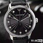 Изображение на часовник Emporio Armani AR1618 Dino Medium