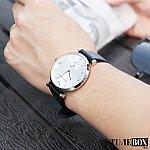 Изображение на часовник Emporio Armani AR1674 Gianni T-Bar
