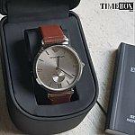 Изображение на часовник Emporio Armani AR1675 Gianni T-Bar