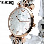 Изображение на часовник Emporio Armani AR1683 Gianni T-Bar