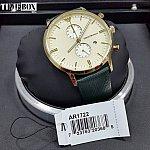Изображение на часовник Emporio Armani AR1722 Gianni Chronograph