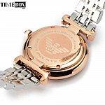 Изображение на часовник Emporio Armani AR1725 Gianni T-Bar