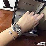Изображение на часовник Emporio Armani AR1769 Gianni T-Bar