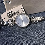 Изображение на часовник Emporio Armani AR1772 Gianni T-Bar