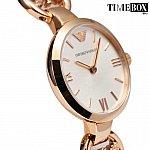 Изображение на часовник Emporio Armani AR1773 Gianni T-Bar