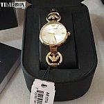 Изображение на часовник Emporio Armani AR1774 Gianni T-Bar