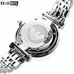 Изображение на часовник Emporio Armani AR1779 Gianni T-Bar