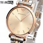Изображение на часовник Emporio Armani AR1840 Gianni T-Bar