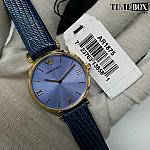 Изображение на часовник Emporio Armani AR1875 Gianni T-Bar