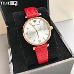 Изображение на часовник Emporio Armani AR1876 Gianni T-Bar
