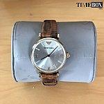 Изображение на часовник Emporio Armani AR1883 Gianni T-Bar