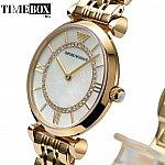 Изображение на часовник Emporio Armani AR1907 Gianni T-Bar