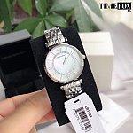 Изображение на часовник Emporio Armani AR1908 Gianni T-Bar