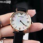 Изображение на часовник Emporio Armani AR1910 Gianni T-Bar
