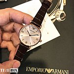 Изображение на часовник Emporio Armani AR1911 Gianni T-Bar