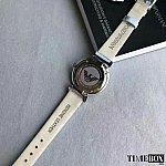 Изображение на часовник Emporio Armani AR1928 Gianni T-Bar