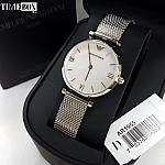 Изображение на часовник Emporio Armani AR1955 Gianni T-Bar
