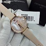 Изображение на часовник Emporio Armani AR1958 Gianni T-Bar