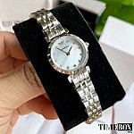 Изображение на часовник Emporio Armani AR1961 Gianni T-Bar Mini