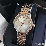 Изображение на часовник Emporio Armani AR1962 Alpha