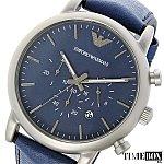 Изображение на часовник Emporio Armani AR1969 Luigi Chronograph