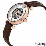 Изображение на часовник Emporio Armani AR1993 Gianni T-Bar Retro