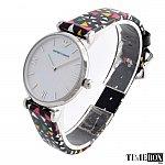 Изображение на часовник Emporio Armani AR1995 Gianni T-Bar